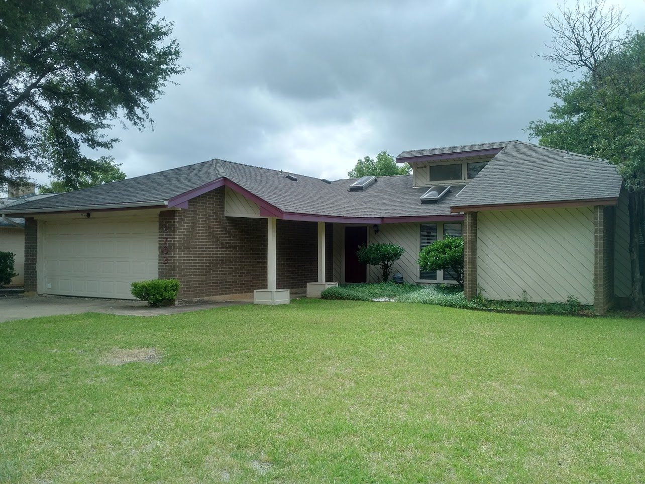 $1595 3-2 Modern in SW Arlington Near Bowen & !-20